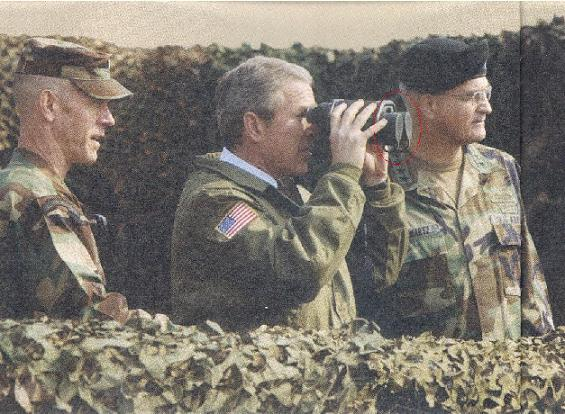 funny george bush quotes. Funny George W. Bush pictures.